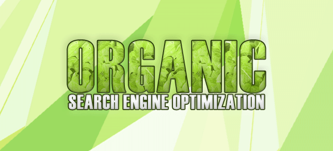 search engine optimization (SEO) for top rank in website