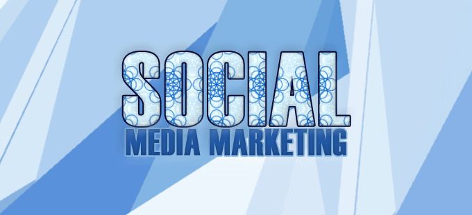 leveraging social media marketing tools to promote business